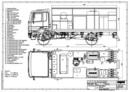 Fahrzeugsonderaufbau
