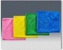 Mikrofasertuch Flexi blau 40x40 cm