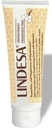 Lindesa unparfümiert 75 ml. Tube