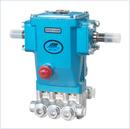 CAT Hochdruckpumpe Typ 5CP2150W