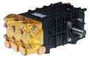 Hochdruckpumpe Udor Typ GC 50/12S, Welle rechts