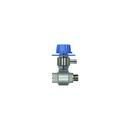 Injektor ST-160 mit Dosierventil ST 161, 1,9 mm Düse