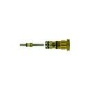 Reparatur-Kit ST-2300/2600 Frostschutz-Ausführung