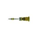 Reparatur-Kit ST-2300/2600