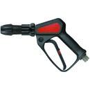 Hochdruckspritzpistole ST-2600 LTF+ mit Variopress und Kupplung KW