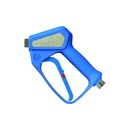 Hochdruckspritzpistole blau ST 2700
