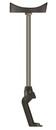 Schulterstütze zu Hochdruckspritzpistole ST-2320 kommunal365+