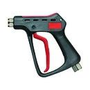 Höchstdruckspritzpistole ST-3600, max. 600 bar