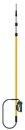 "Hochdruckteleskoplanze 1/4"" AG / 2,3 - 3,8 m."