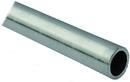 Hochdruckrohr Stahl 15 mm, 2 mm Wandstärke, verzinkt
