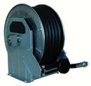 Schlauchaufroller BR 5/E Modell 5.30.16/E/1