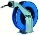 Schlauchaufroller BR 9 Modell 9.12.06/1