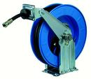 Schlauchaufroller BR 9 Modell 9.08.20-V/1