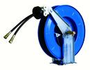 Schlauchaufroller BR 9 Modell 9.10.8/8-HY/E/1