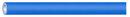 """Molkereidampfschlauch blau DN 25, 1"""""""