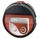 Register zu Handdurchlaufzähler LCD 18