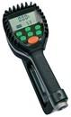 Handdurchlaufzähler Modell LCD 50 RF/E