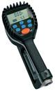 Handdurchlaufzähler Modell LCD 50 RF/K