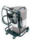 Oelabgabeset Viscotroll 200/2 Visco-Flowmat, Zähler K-400, 230 V, 50 Hz, 9 - 14 lt./Min.