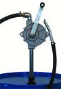 Fasspumpe Kurbelpumpe Mod. HP 100