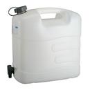 Wasserkanister Typ KKW-A 20 lt.