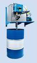Mischanlage Modell FMA-W für Frostschutz