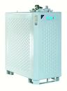 Vorrats- und Entsorgungstank Modell M/T 1600