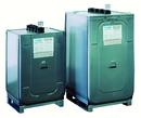 Vorrats- und Entsorgungstank Modell M/T 4000