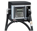 Dieselabgabeset, Modell Cube 70 MC 50 User