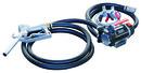 Elektrische Dieselpumpe KIT 3000