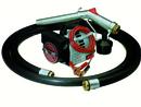 Elektrische Dieselpumpe Modell KIT 3000