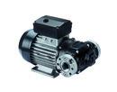 Pumpe E80/T für Diesel max.75lt./Min 400V
