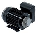 Garda-Pumpe Typ 5, 230V / 50Hz 10 l/min, einsetzbar für Diesel, Heizöl, Oel und Wasser