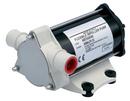 Amalfi Impeller Wasser-Pumpe Typ 1 DC, 24V 34 l/min.