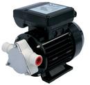 Amalfi Impeller Wasser-Pumpe Typ 5 AC, 230V / 50Hz 30 l/min.