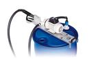 Ad-Blue Pumpe Modell Piusi ABS 200 SB 325, 230V 50Hz, ohne Zähler, stationär