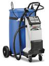 Ad-Blue Betankungsgerät Delphin Pro SEC 230V für Pkw