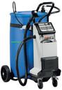 Ad-Blue Betankungsgerät Delphin Pro SEC Akku für Pkw
