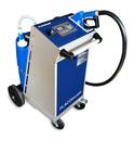 Ad-Blue Betankungs-Gerät für PKW Flacoblue 60