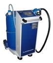 Ad-Blue Betankungs-Gerät für PKW Flacoblue 200