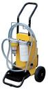 Filtroll Oelfiltriergerät Oel und Diesel