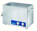 Ultraschallgerät Modell RU 1028