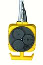Energieversorgungseinheit Typ EB2