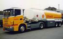 Shell Rimula R6 LM 10W-40 Motorenöl