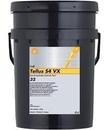 Shell Tellus S4 VX 32 Alpin Hydrauliköl