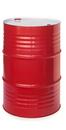 ODYS-HAFTOEL CLP ISO 220