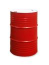 ODYS-Kettensägeöl ISO 100