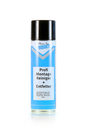PROFI MONTAGEREINIGER 500 ml. Spray
