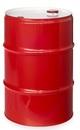 ODYS-Korrosionsschutzöl