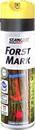Forstmark Langzeit gelb 500 ml. Spray